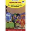 Borrowing In Dream
