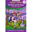 The Kites & The Swans