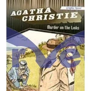 Agatha Christie: Murder on the Links