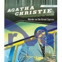 Agatha Christie: Murder on the Orient Express
