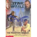 The Phantom Menace (Episode I)