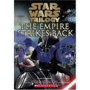 The Empire Strikes Back (Episode V)