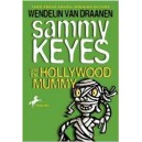 Sammy Keys And The Hollywood Mummy