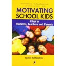 Motivating School Kids