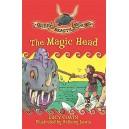 The Magic Head