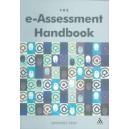 The e-Assessment Handbook