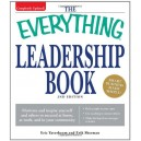 Everything Leadership Book