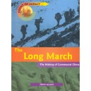 The Long March: The Making Of Communist China