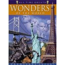 All Time Greats: Wonders of the World