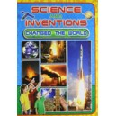 Science And Invention: Changed The World