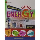 Science Fair Projects: Energy