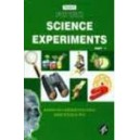 Fun With Science Experiments Part 1 - Green