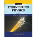 Engineering Physics Volume 1