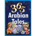 365 Arabian Tales