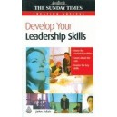 Creating Success: Develop Your Leadership Skills