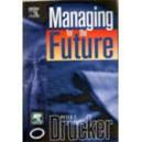 Managing For Future