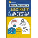 Awsome Experiments in Electricity and Magnetism