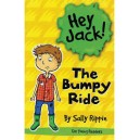 Hey Jack: The Bumpy Ride