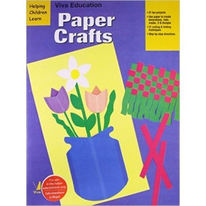 Viva Education: Paper Crafts