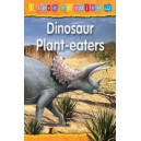Dinosaur Plant-eaters