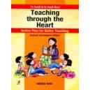 Teaching Through The Heart