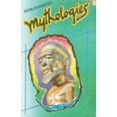 World Famous Mythology