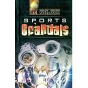 Sport Scandal