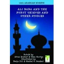 ALI BABA AND THE FORTY THIEVES AND OTHER STORIES