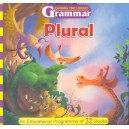 Learning Time Library : Grammar Plural