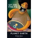 Gets the Facts of Planet Earth
