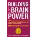 Building Left Brain Power
