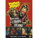 Nightmare on Zombie Island
