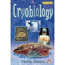 Cryobiology