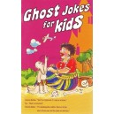 Ghost Jokes For Kids