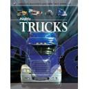 Mighty Trucks