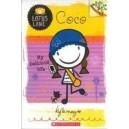 Coco My Delicious Life