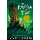 The Haunting Of Hiram