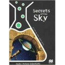 Secret Of The Sky