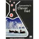 Cassandra's Clever Dad