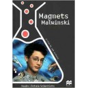 Magnets Malwinski