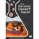 The Devious Desert Racer