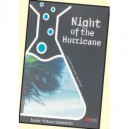 Night Of The Hurricane