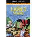 The Lion's Slave