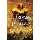 The Guardians of the Halahala