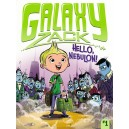 Galaxy Zack - Hello Nebulon