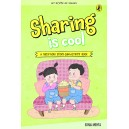 Sharing Is Cool