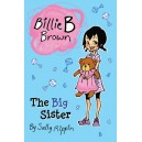 Billie B Brown: The Big Sister