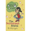 Billie B. Brown: The Second-Best Friend