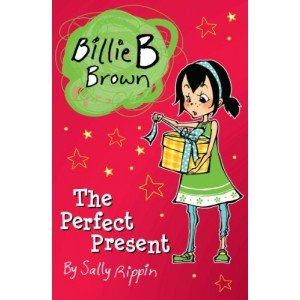 Billie B Brown: The Perfect Present
