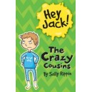 The Crazy Cousins (Hey Jack!)